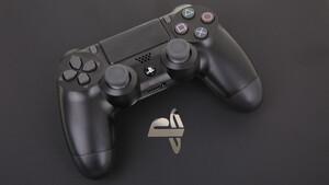 PS4 überholt PS3: Meistverkauftes Spiel auf beiden Generationen identisch