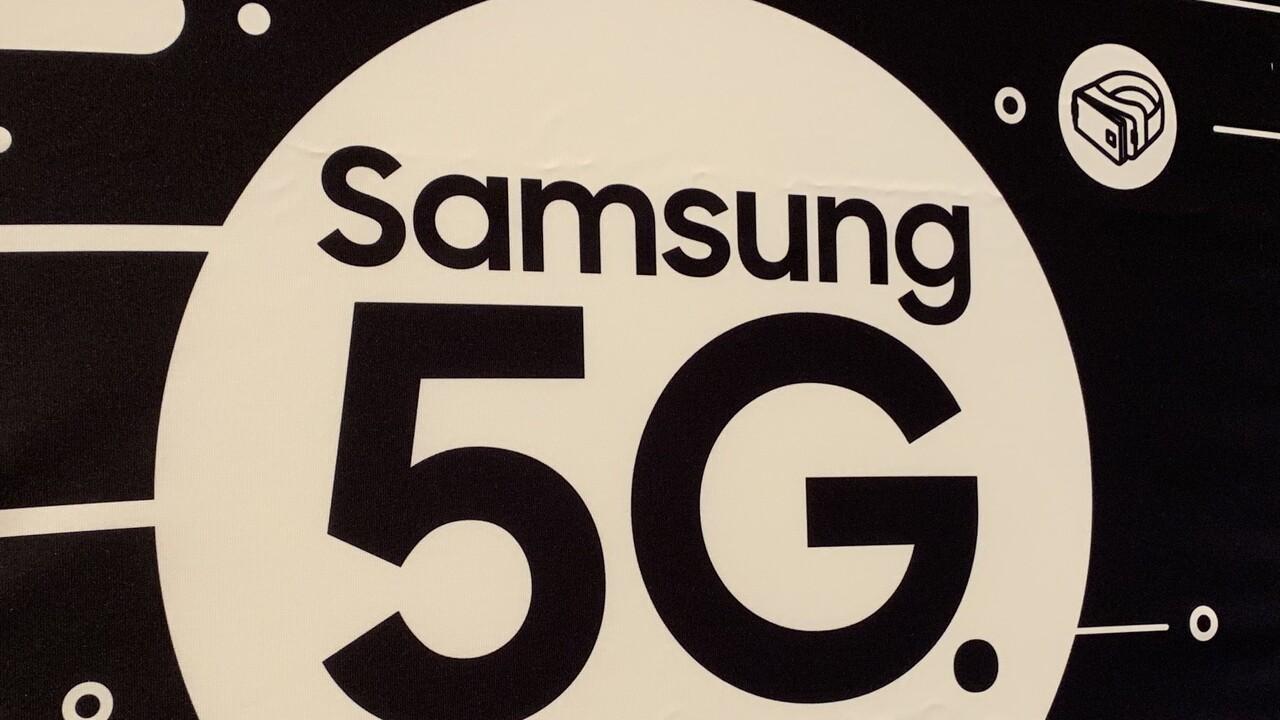 5G-Smartphones: LG und Samsung suchen zum MWC das direkte Duell