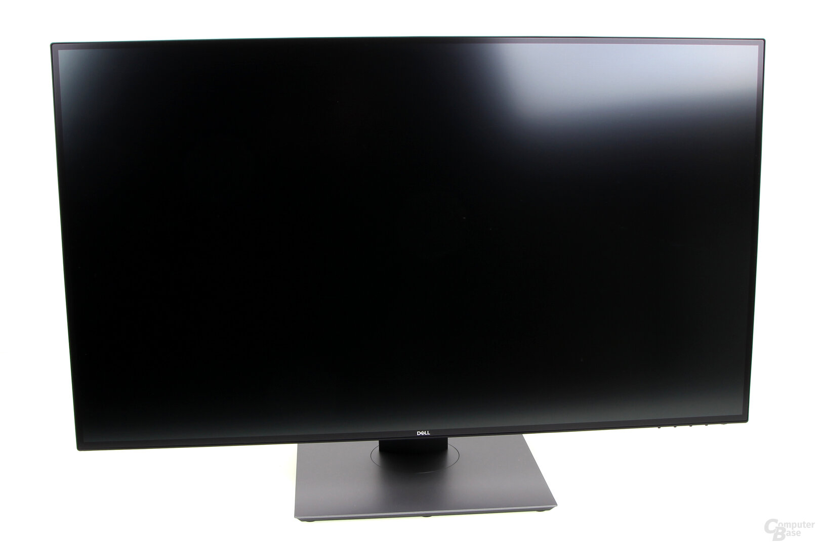 Dell UltraSharp U3219Q
