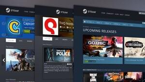 Ab Januar 2019: Valve schränkt macOS-Unterstützung von Steam ein