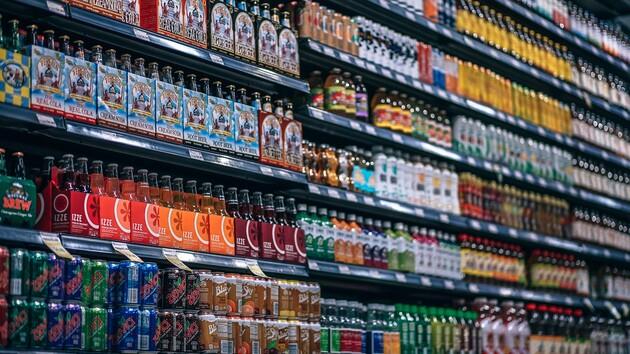 CRAP-Produkte: Amazon nimmt unprofitable Ware aus dem Sortiment
