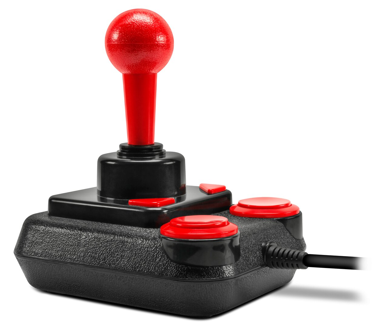 Speedlink Competition Pro Extra USB-Joystick – Anniversary Edition