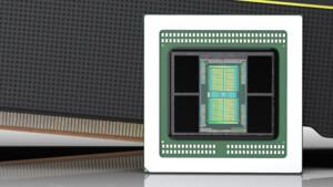 JEDEC-Spezifikation: Maximale Speicherkapazität von HBM verdreifacht