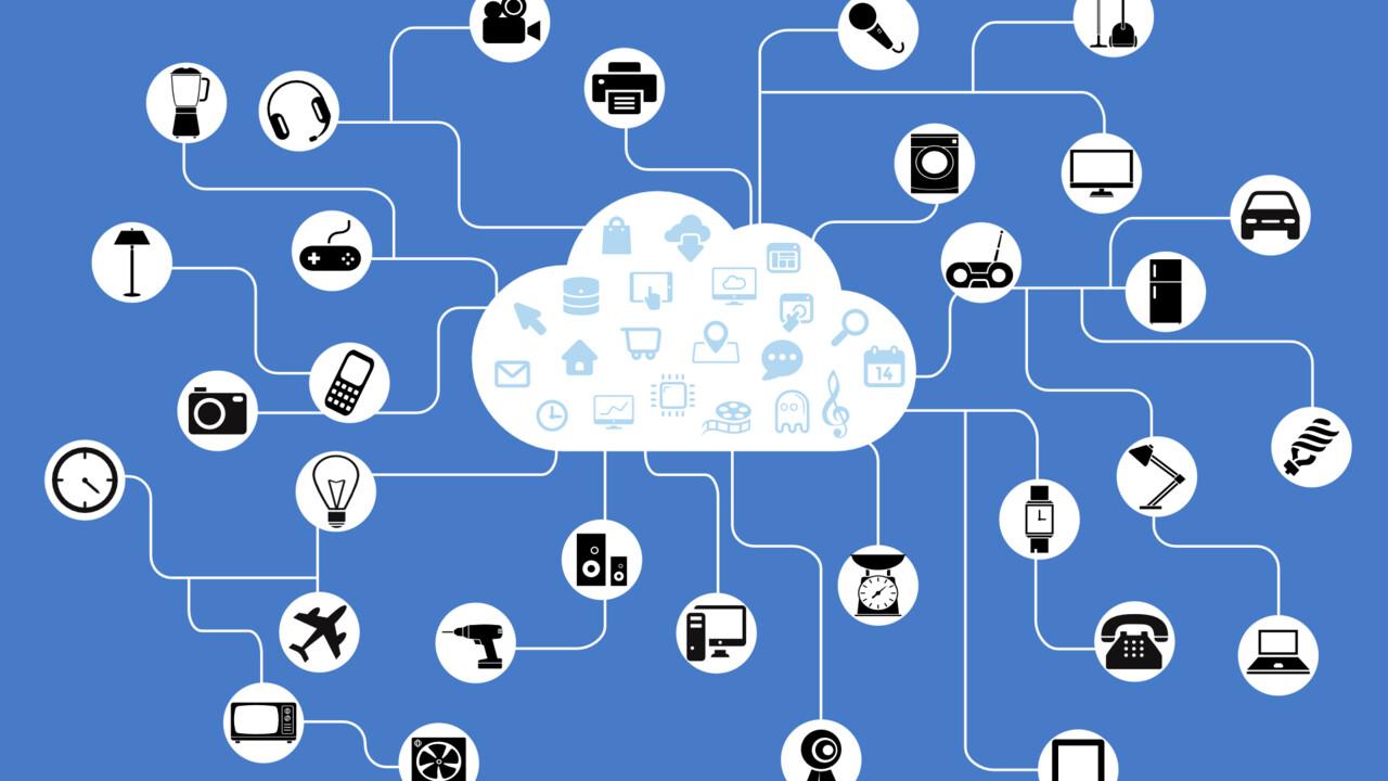 5G-Umfrage: Ausbau des Netzes geht nicht schnell genug voran
