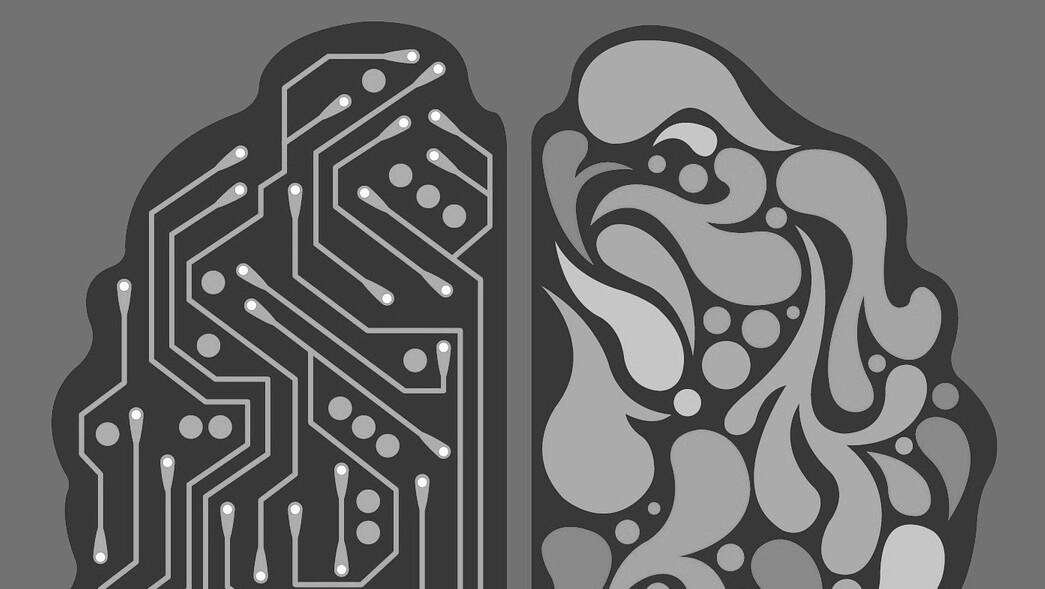 Künstliche Intelligenz: Techniker Krankenkasse setzt künftig auf KI-Ärzte