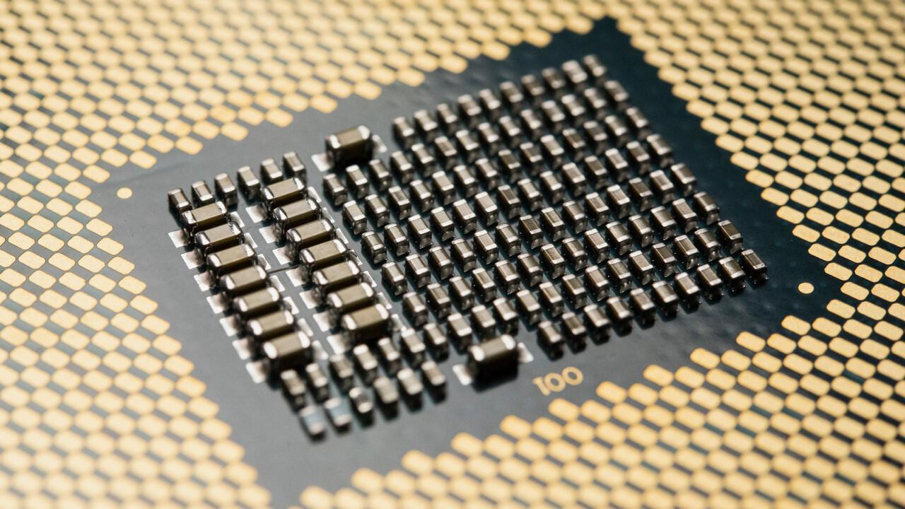 Intel: Mehr Transparenz bei CPU-Lieferproblemen versprochen