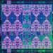 Foundry-Wechsel: IBMs 7-nm-CPUs kommen in Zukunft von Samsung