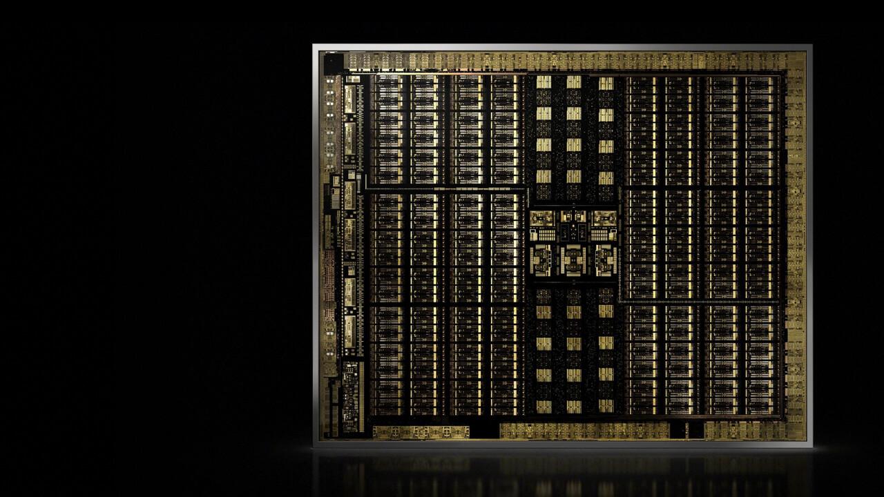 "Nvidia-Grafikkarte: Auch ""GeForce RTX 2050"" in Benchmarks entdeckt"