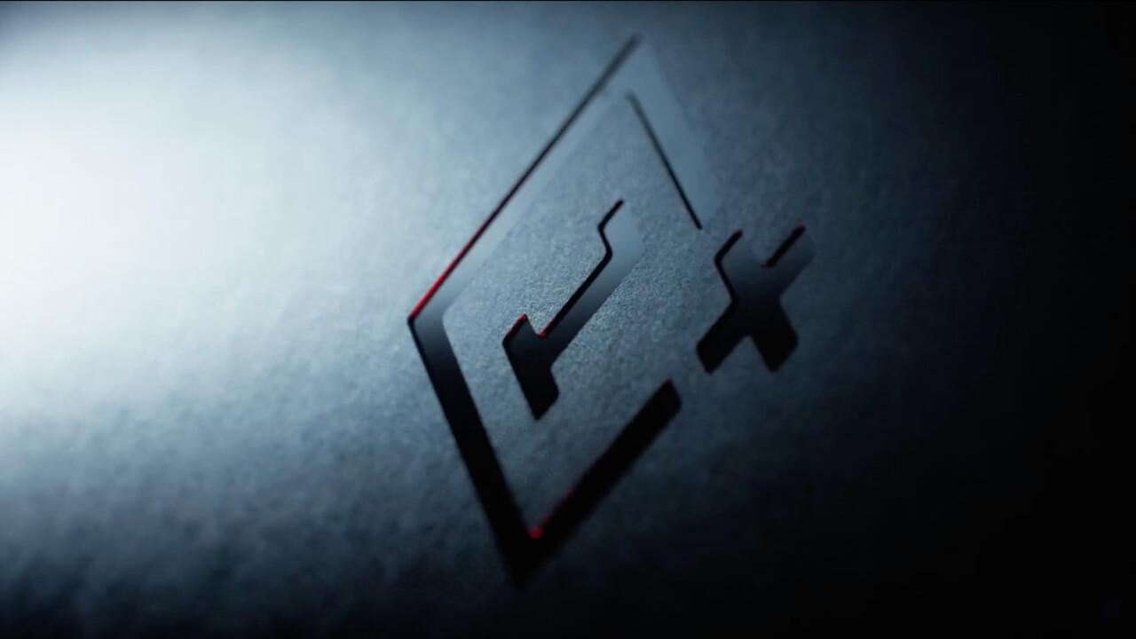 Android-Update: OnePlus 5(T) erhält OxygenOS 9 mit Android 9
