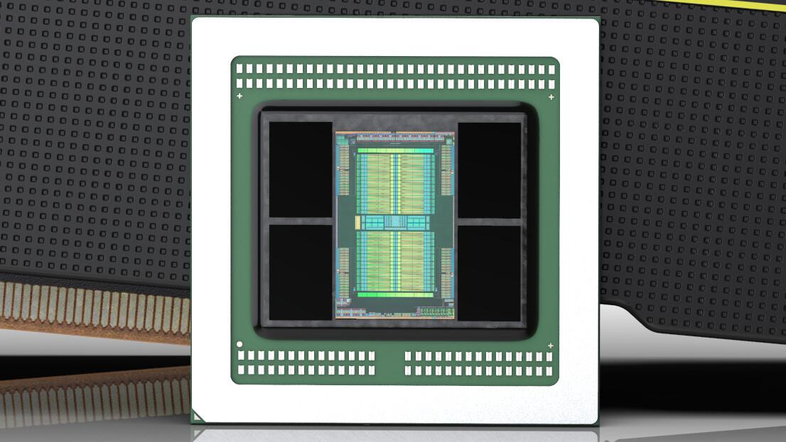 AMD: Auch Radeon Vega II für Consumer angeblich zur CES