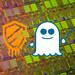 Die Themen des Jahres: CPU-Sicherheitslücken, AMD Ryzen 2000 und Nvidia Turing