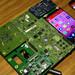 Foundry: Huawei angeblich Erstkunde von TSMCs EUV-Produkten