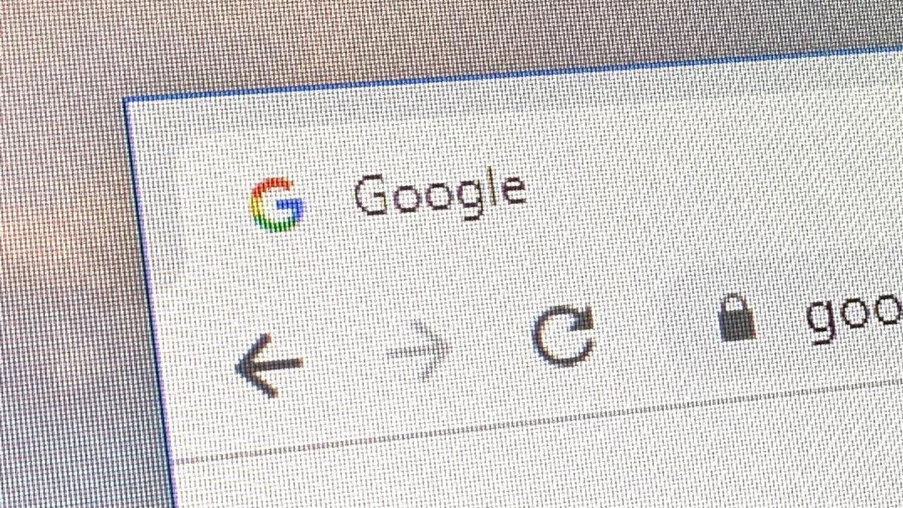 JavaScript: Sicherheitslücke in Chrome legt Windows 10 lahm
