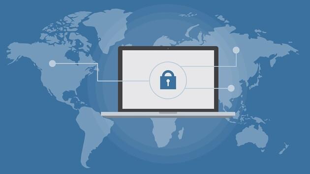 Biometrische Sicherheit: Venenerkennung mit Hausmitteln überlistet