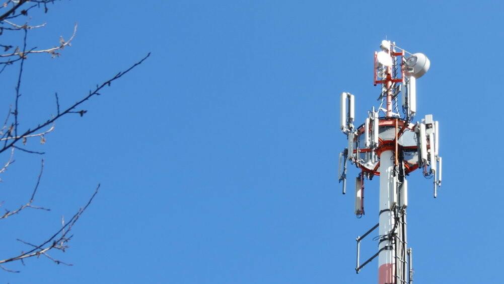 Spionagevorwurf: Trump will Technik von Huawei und ZTE per Erlass verbieten