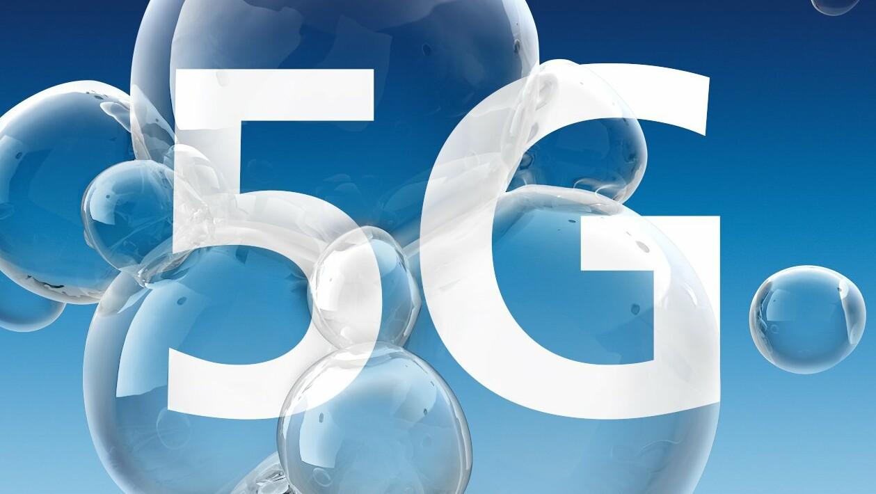 Vodafone und Telefónica: Klage gegen 5G-Vergaberegeln