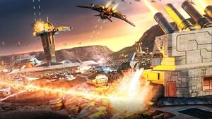 Humble Bundle: Stardock-Spiele für wenige Euro im Angebot