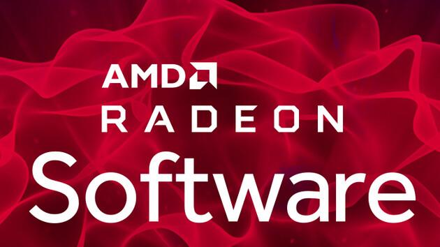 AMD-Grafiktreiber: Nur noch ein Treiberpaket für Desktop und Notebook