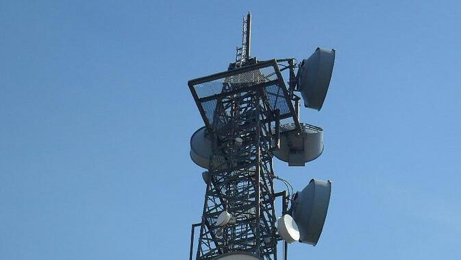 5G-Frequenzversteigerung: Kartellamtspräsident lobt Vergaberegeln