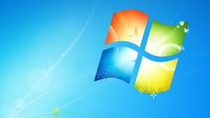 Weltweiter Marktanteil: Windows 10 zieht an Windows 7 vorbei