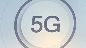 5G-Frequenzversteigerung: Zwischen Klagewelle und dem Kampf gegen Funklöcher