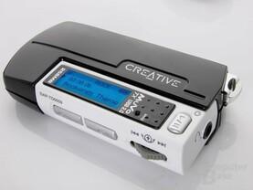 Creative MuVo TX 256