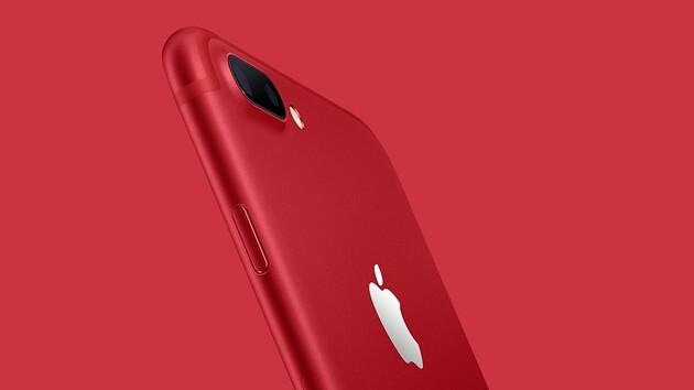 Patentstreit mit Apple: Qualcomm erstritt iPhone-Verkaufsverbot mit milliardenschwerer Garantie