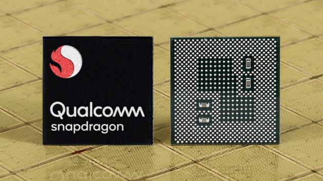 Qualcomm: Neue Snapdragon-Generation wird für Autos angeboten