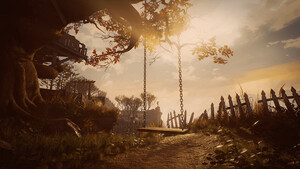 Adventure: Epic Games verschenkt What Remains of Edith Finch