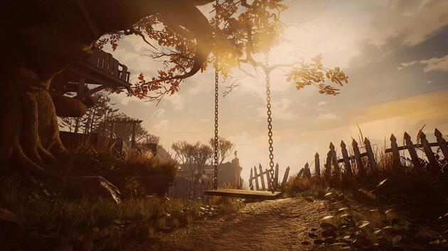 Adventure: Epic Games verschenkt What Remains of Edith Finch