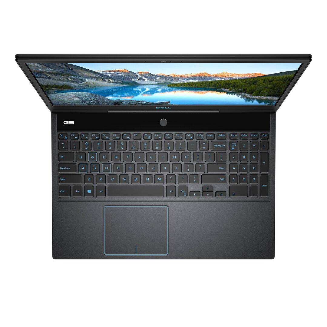 Dell G5 15 (5590)