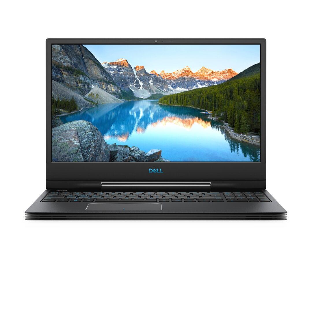 Dell G7 15 (7590)