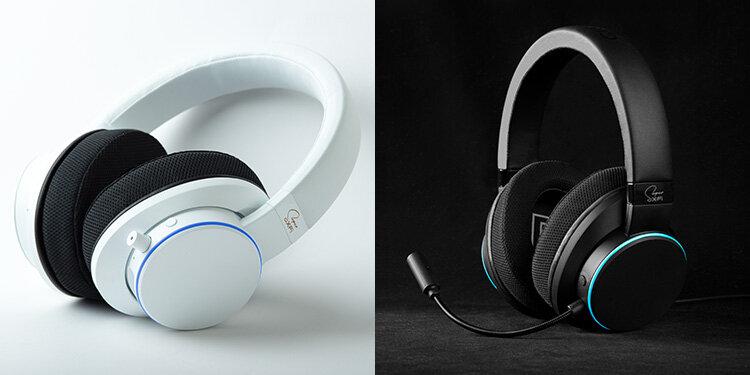 Creative SXFI Air (links) und SXFI AIR C (rechts)