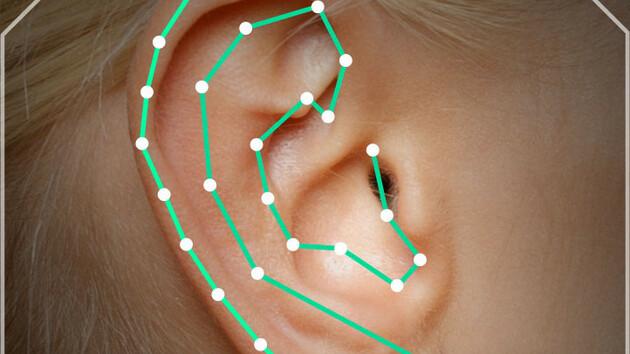 Creative: Super X-Fi für 3D-Audio mit Kopfhörern ausprobiert