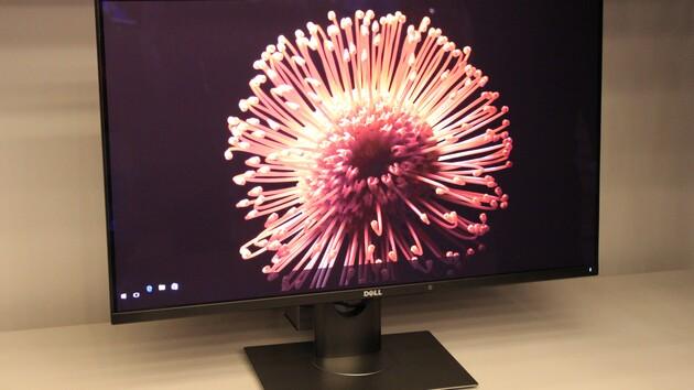 DisplayHDR True Black: Neue Standards für OLED- und MicroLED-Displays
