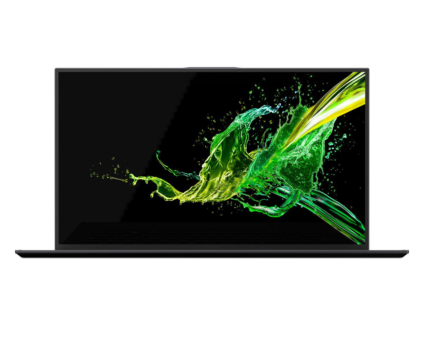 Acer Swift 7 (SF714-52T)