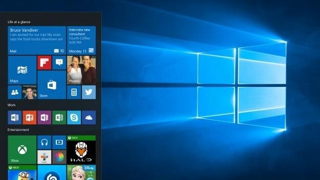 Windows 10 Home: Pausieren von Updates könnte möglich werden