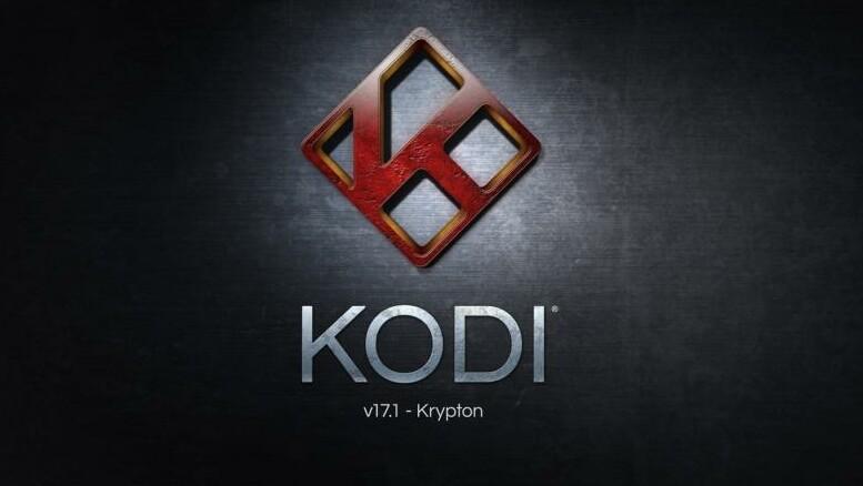 Medienplayer: Sony dementiert aktives Blocken von Kodi