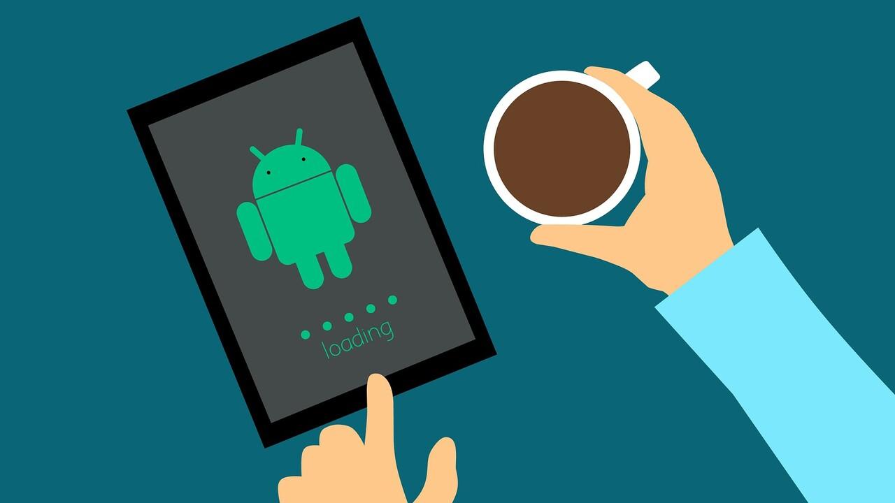 Android-Patchday: Google veröffentlicht Updates für Android 7 bis 9
