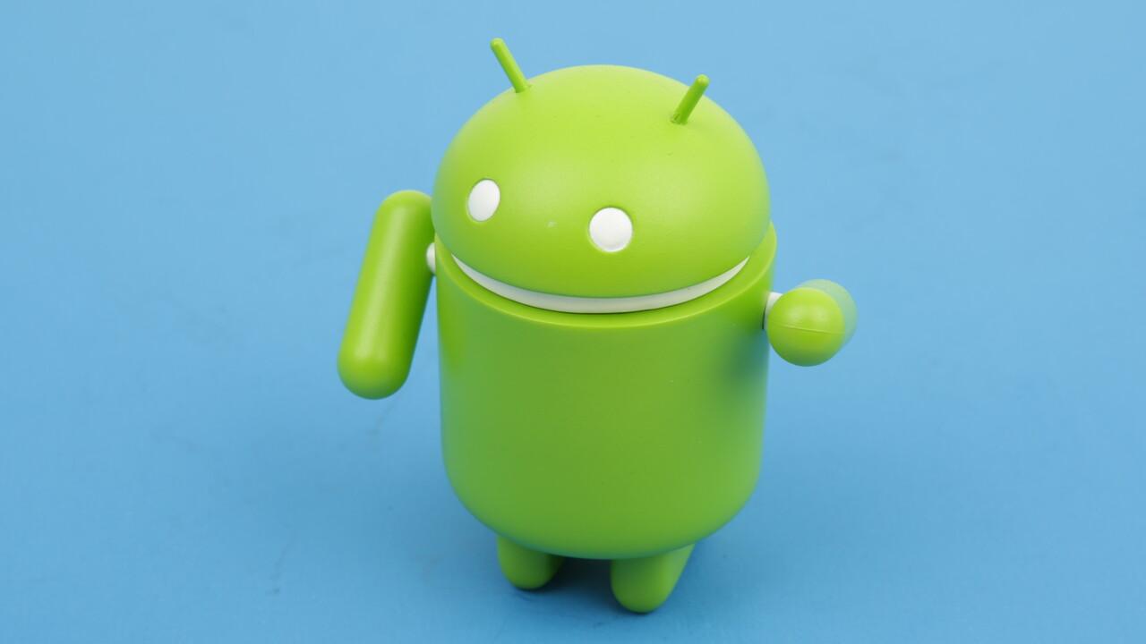 Aktualisierung: Honor 10 erhält Android 9 Pie