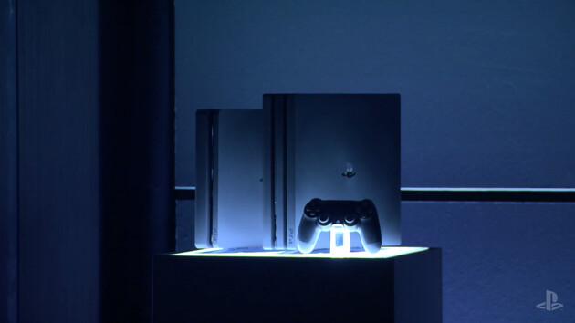 PlayStation 4: Verkäufe steigen auf über 91 Millionen