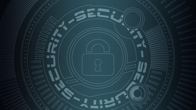 Hacker-Angriff auf Politiker: Tatverdächtiger ermittelt und geständig