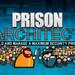 Paradox Interactive: Rechte an Prison Architect erworben