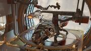 3DMark Port Royal: Reflexionen und Schatten mit Raytracing im Benchmark