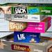 Spielesammlung: Epic Games verschenkt The Jackbox Party Pack (2014)