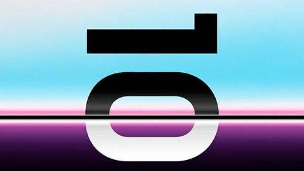 Samsung Galaxy S10: Präsentation am 20.Februar in San Francisco
