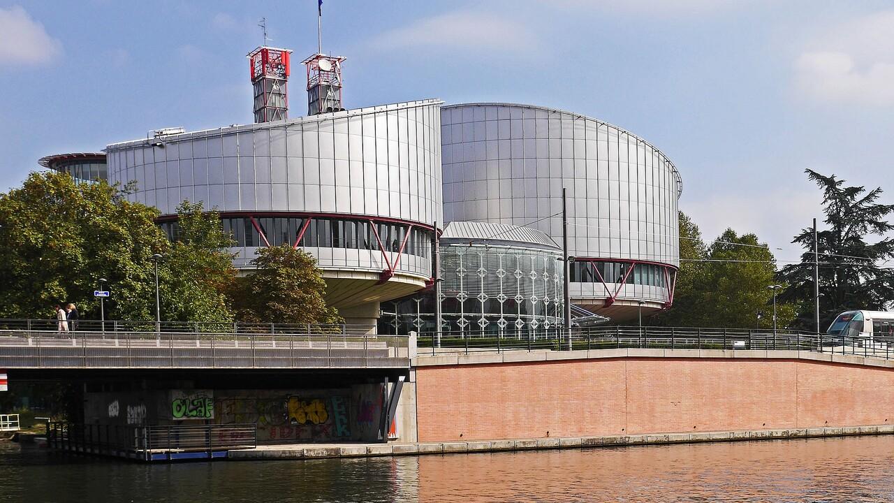 EU-Generalanwalt: Recht auf Vergessen nur auf EU beschränkt