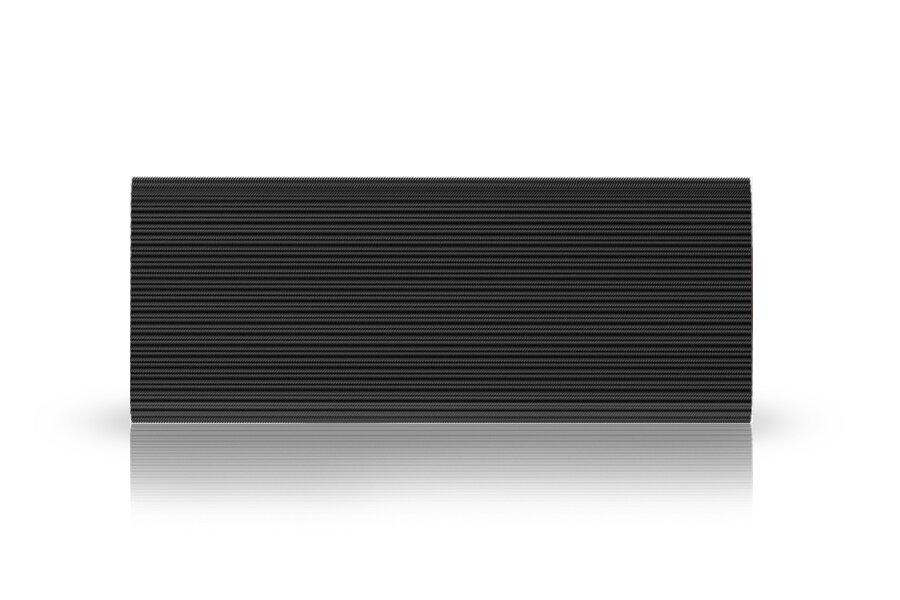 Mushkin Carbon Z100 SSD mit Thunderbolt 3