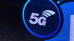 Medienbericht: 1&1 will viertes 5G-Netz aufbauen