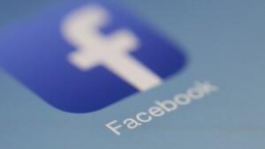 Bundeskartellamt: Teilverbot für Facebooks Datensammlung in Sicht